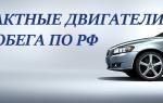 Ремонт фольксваген транспортер т4